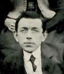 Name<b>Herbert SYKES</b> - pi01_139